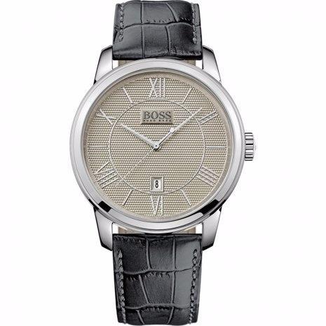 cbe546183914 Reloj Hugo Boss