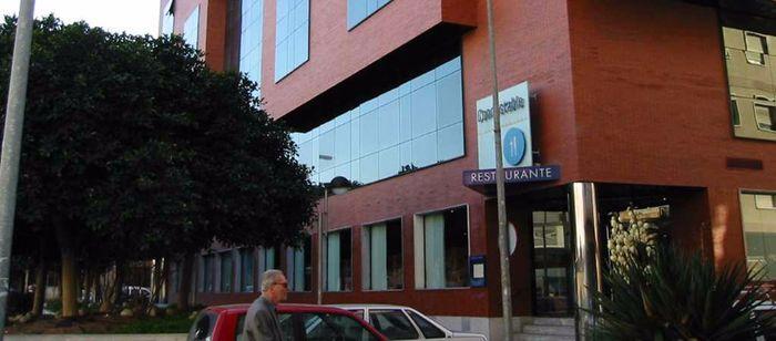 Arquitectos e ingenieros en valencia fg arquitectos e - Arquitectos en valencia ...