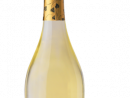 Don Luciano Charmat Moscato Blanco