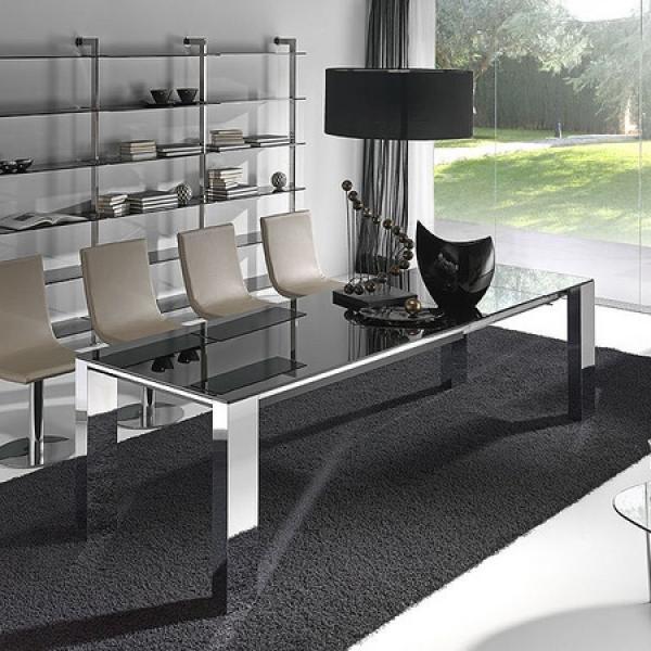 Tiendas de muebles en illescas sofa 3 plazas sofa 2 mod for Muebles de oficina fuenlabrada
