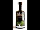 Aceite de Oliva Baeturia Carrasqueña