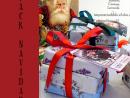 Jabones Trío de Navidad