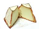 Pirámide de Queso Madurado al Pimentón