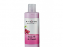 Body Milk de Cereza
