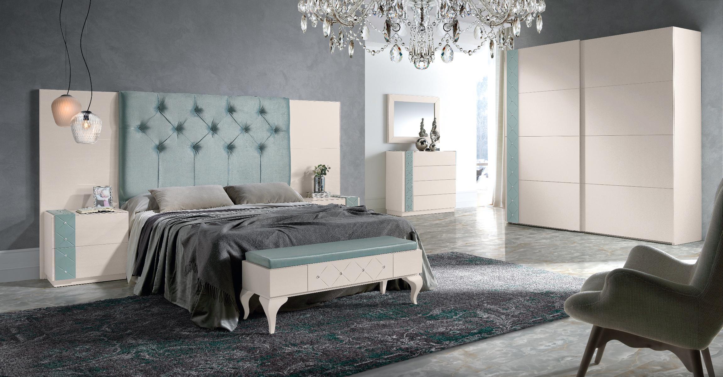 Tiendas de muebles jaen simple muebles de cocina segunda for Muebles boom martorell