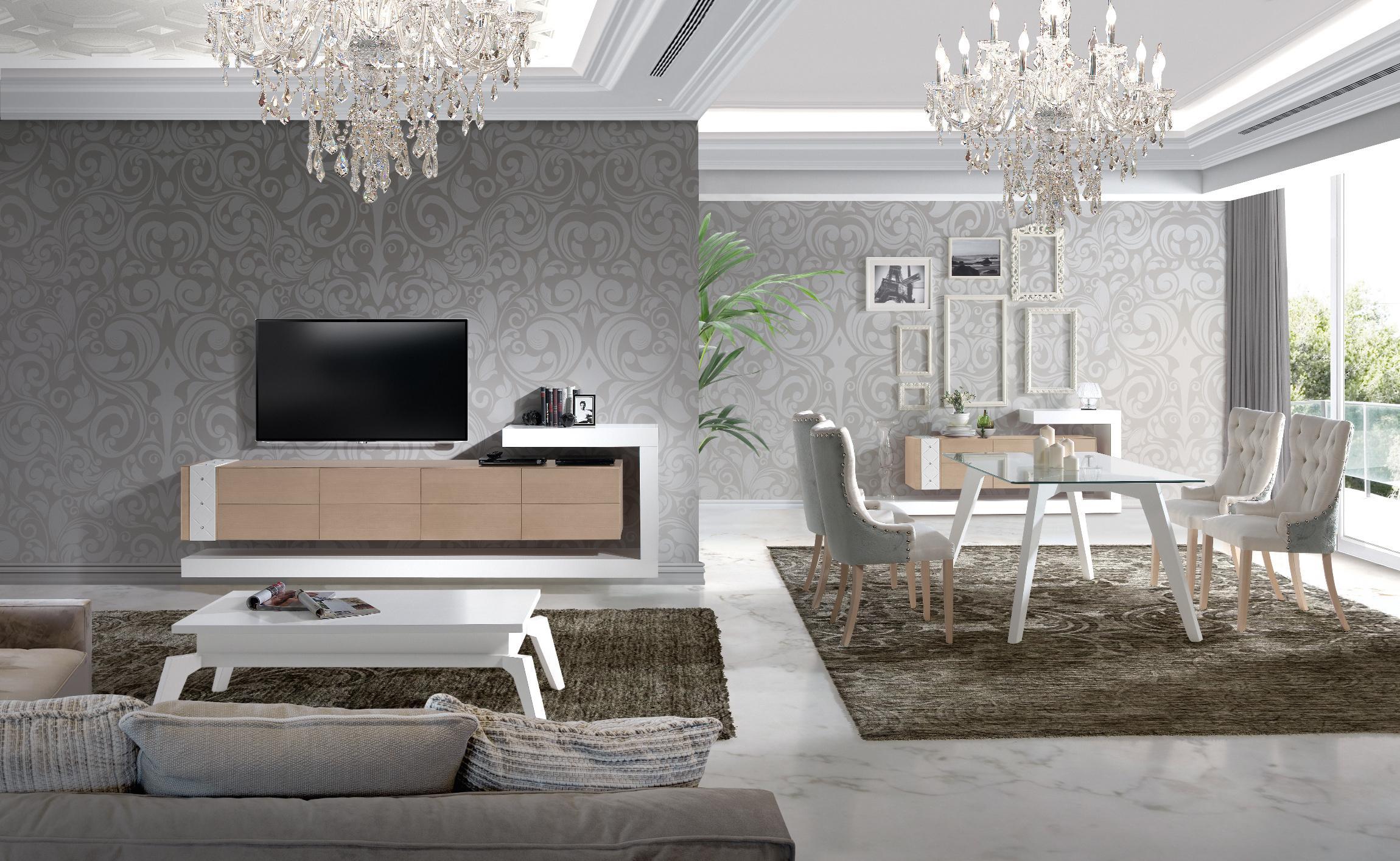 Tiendas De Muebles En Lucena Cordoba Finest Muebles Lucena En  # Muebles Lucena Liquidacion