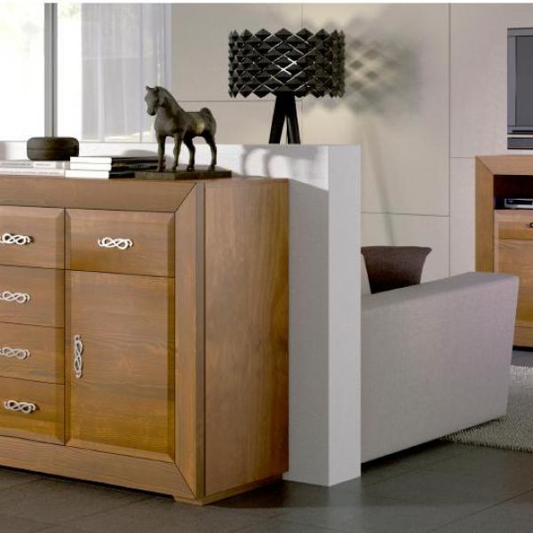Tienda de muebles en jaen excellent foto de dismueble for Muebles en jaen