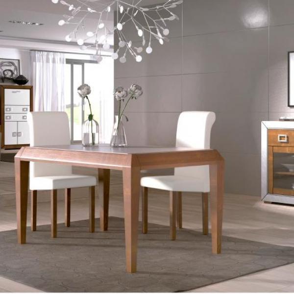 tienda de muebles lucena muebles mesa en lucena with