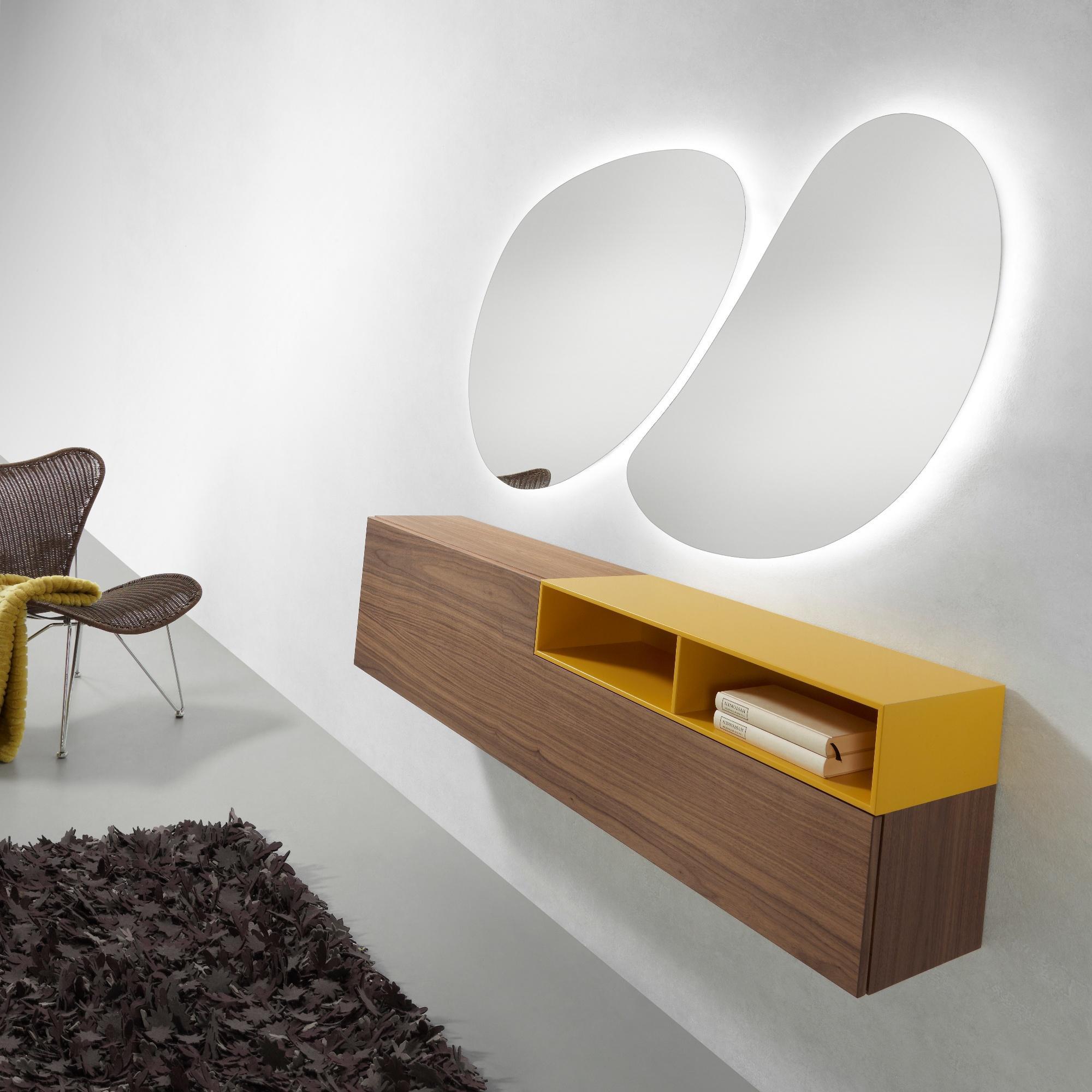 Muebles Ecija : Tiendas de muebles en ecija awesome finest conjunto