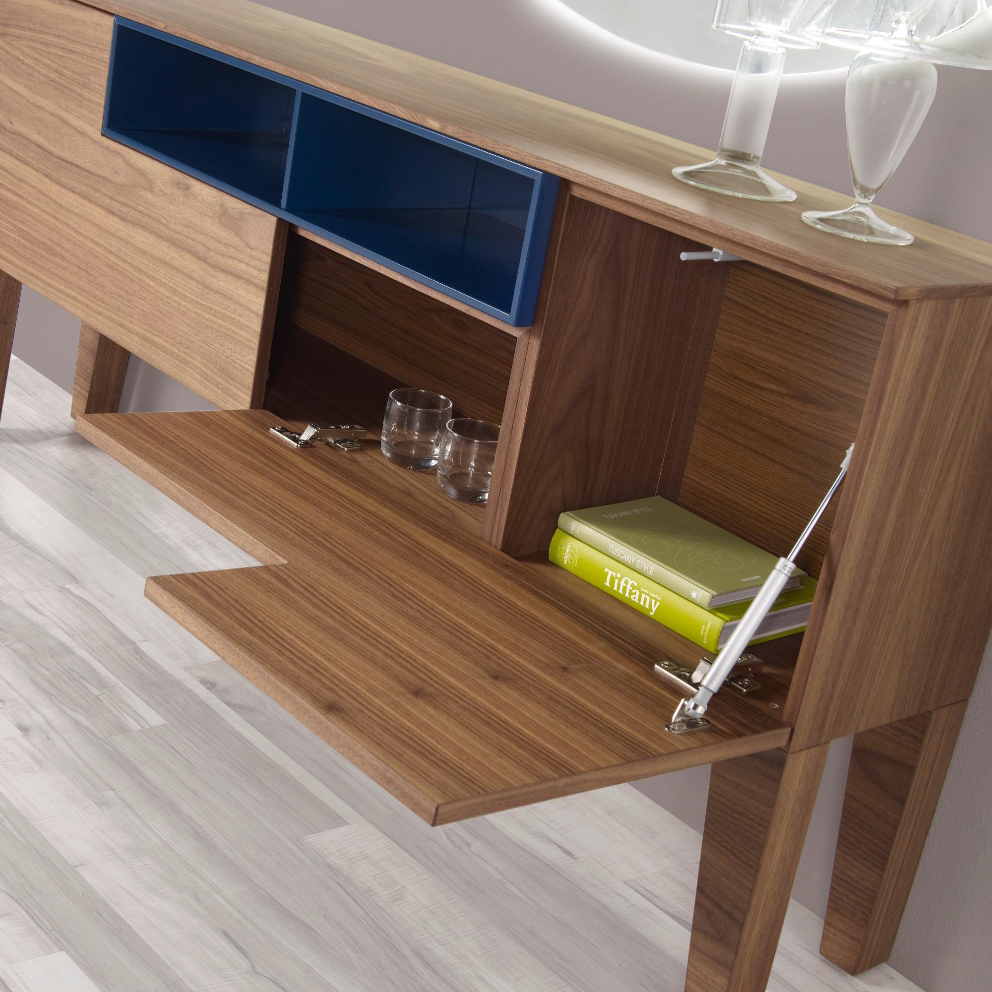 Muebles Ecija : Tiendas de muebles en ecija piso venta campo la
