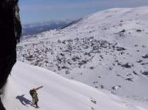 Escalada en roca y hielo