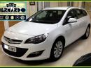 OPEL ASTRA 1.7 CDTi S/S 130 CV Excellence ST 5 Puertas
