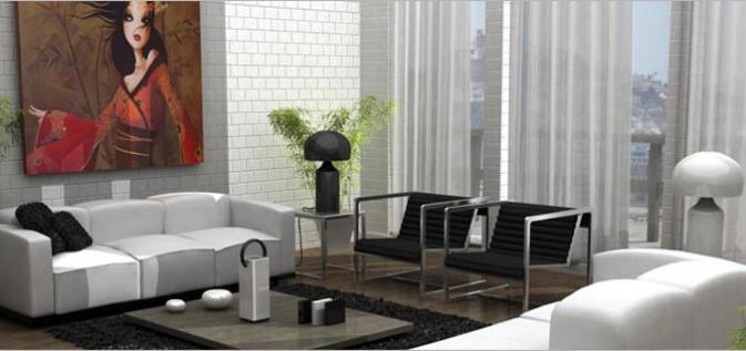 Muebles lvarez cocinas ba os vestidores salones y - Muebles alvarez terrassa ...
