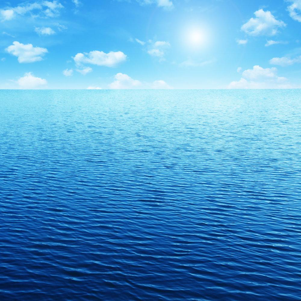 Tratamiento y climatizaci n ecol gico de piscinas for Tratamientos de piscinas