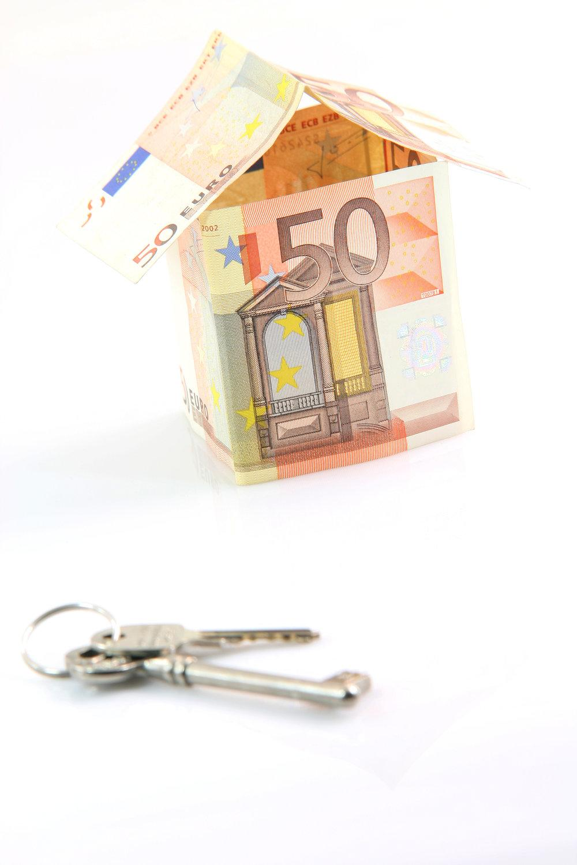 Alquiler piso en zaragoza for Paginas para alquiler de pisos