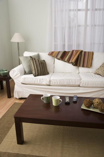 Tienda De Muebles En Cadiz : Tienda de muebles en cadiz bazan