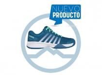 Zapatilla Kswiss Express Light Blue
