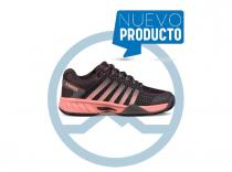 Zapatillas Kswiss Express Light