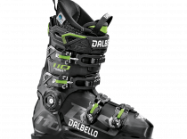 Bota de ski Dallbello DS 110