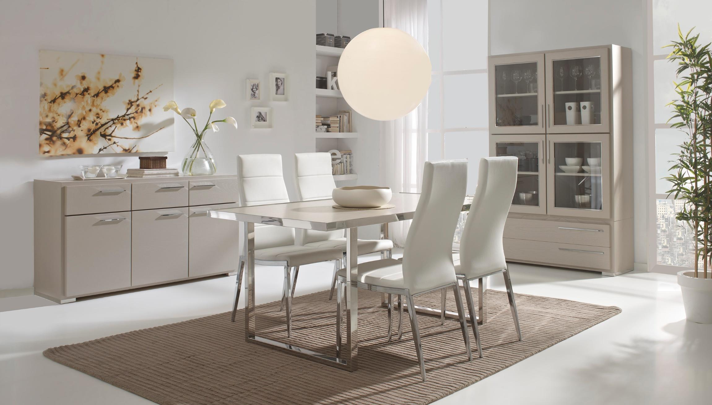 Muebles De Lujo Modernos Muebles De Diseo Salon Muebles De Salon  # Muebles Lujosos Y Modernos
