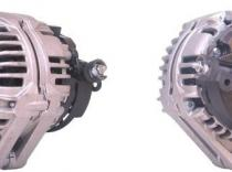 Alternador de Honda Accord