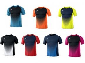 JOMA CAMISETA ELITE