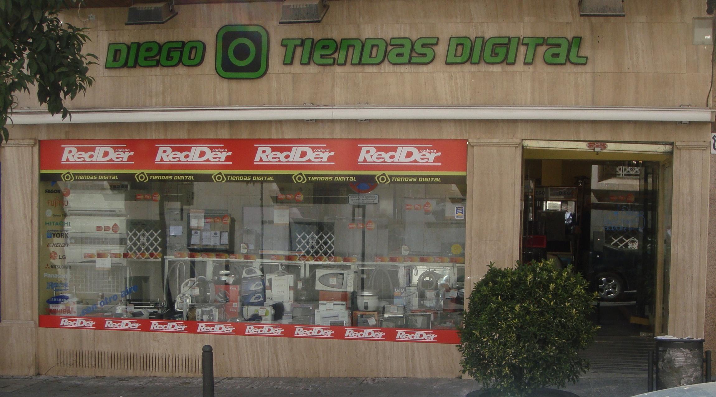 Tiendas De Muebles En Linares Great Polgono Industrial Los  # Muebles Ubeda Jaen