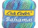 LUZ COLOR BAHAMAS 3033