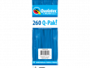260Q-Pack  azul oscuro